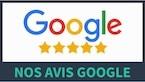 serrurier avis google
